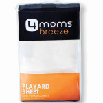 4moms playard sheet
