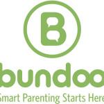 Bundoo3