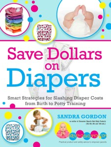 http://www.amazon.com/Save-Dollars-Diapers-Strategies-Slashing-ebook/dp/B00OP6QS6A/ref=sr_1_1?s=books&ie=UTF8&qid=1415467828&sr=1-1&keywords=%22Save+Dollars+on+Diapers%22