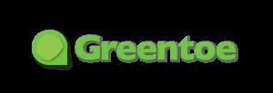 Green_Toe_Logo_Big