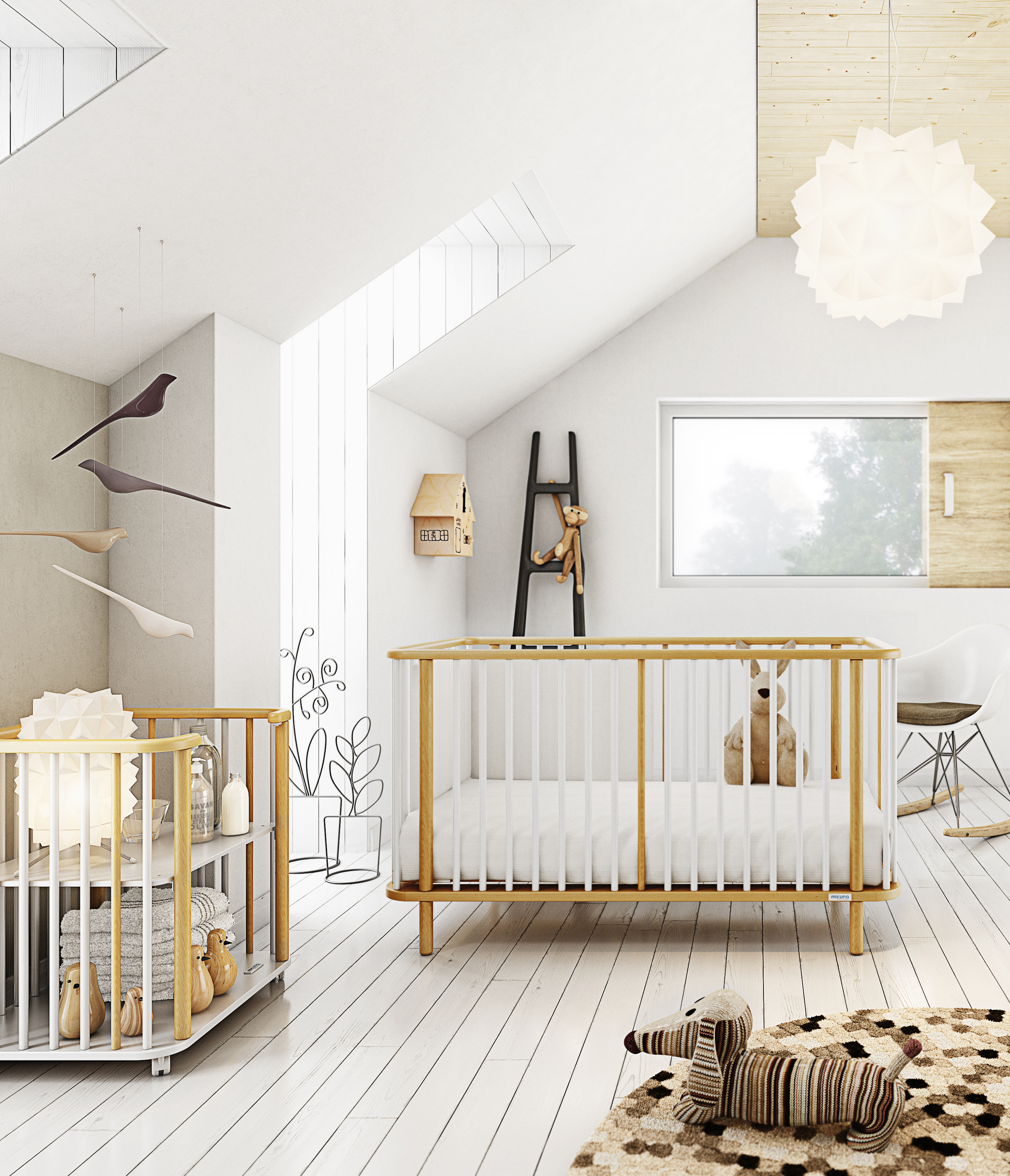 Baby cribs richmond va - Baby Cribs Richmond Va 58