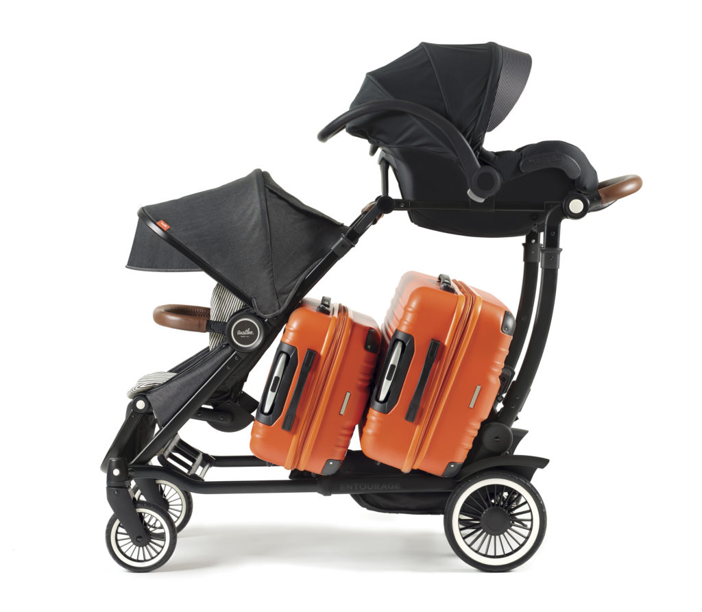 f33a2d5f8ef 7 questions to ask yourself before buying a double stroller - Baby Products  Mom